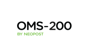 OMS 200