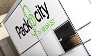 packcity-parcel-lockers_0
