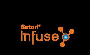 satori_infuse_logo2